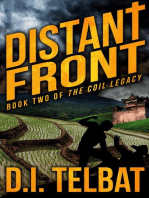 Distant Front