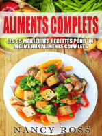 Aliments complets