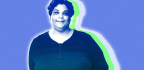 The Boldness of Roxane Gay's Hunger