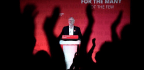 Why the Rise of Corbyn's Labour Party Should Worry the West