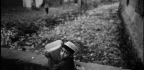 The Death Of A Sanitary Worker In Pakistan
