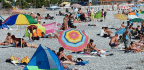 Scientists May Have Found a Way to Tan Skin Without Damaging It