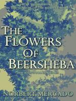 The Flowers Of Beersheba