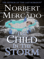 The Child In The Storm