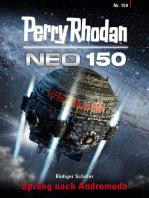 Perry Rhodan Neo 150