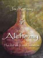 Alchemy: The Art of Transformation