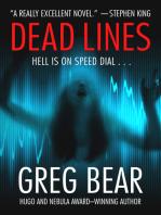Dead Lines