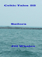 Celtic Tales 22, Sailors