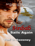 Sinbad Sails Again