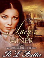 Lucy's Miner