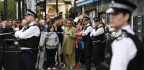 In Barking, ISIS Laid Seeds of Terror for London Attack