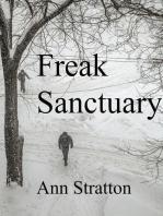 Freak Sanctuary