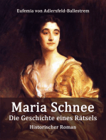 Maria Schnee