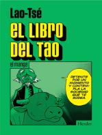 El libro del Tao