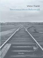 Sincronización en Birkenwald