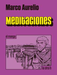 Meditaciones: el manga