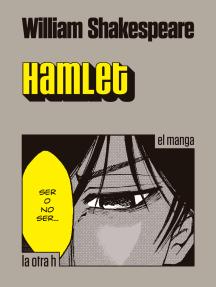 Hamlet: el manga