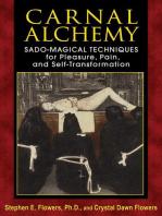 Carnal Alchemy
