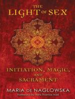 The Light of Sex
