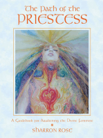The Path of the Priestess