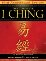 The Complete I Ching — 10th Anniversary Edition