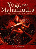 Yoga of the Mahamudra