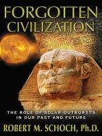 Forgotten Civilization