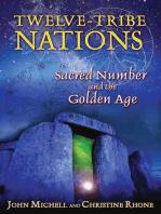 Twelve-Tribe Nations