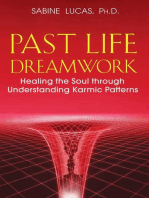 Past Life Dreamwork