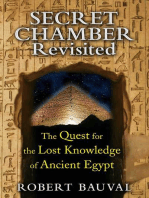 Secret Chamber Revisited