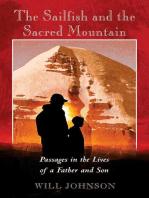 The Sailfish and the Sacred Mountain