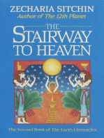 The Stairway to Heaven (Book II)