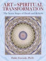 Art and Spiritual Transformation