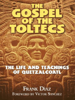 The Gospel of the Toltecs