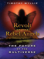 Revolt of the Rebel Angels