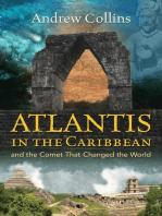 Atlantis in the Caribbean