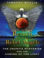 The Return of the Rebel Angels