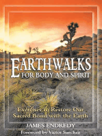 Earthwalks for Body and Spirit