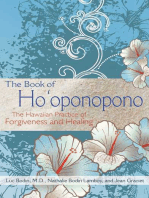 The Book of Ho'oponopono