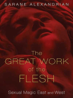 The Great Work of the Flesh