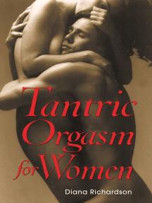 Women orgasms wild Women reveal