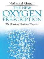 The New Oxygen Prescription