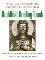 Buddhist Healing Touch