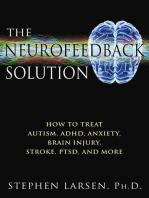 The Neurofeedback Solution