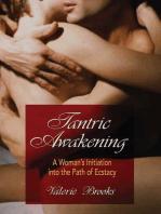 Tantric Awakening