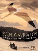 Psychonavigation