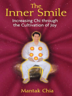 The Inner Smile