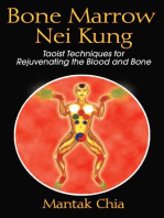 Bone Marrow Nei Kung