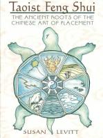 Taoist Feng Shui