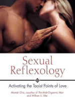 Sexual Reflexology